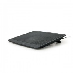 TECHMADE STAND NOTEBOOK