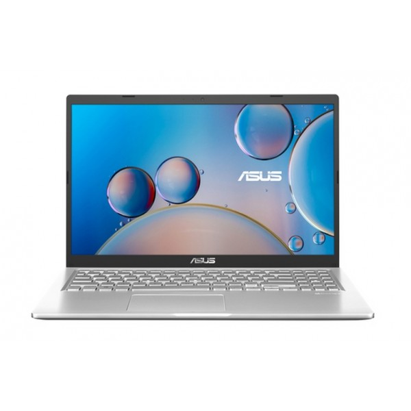 """NB ASUS X515MA-BR240 15,6""""..."""