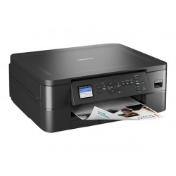 Brother DCP-J1050DW -...