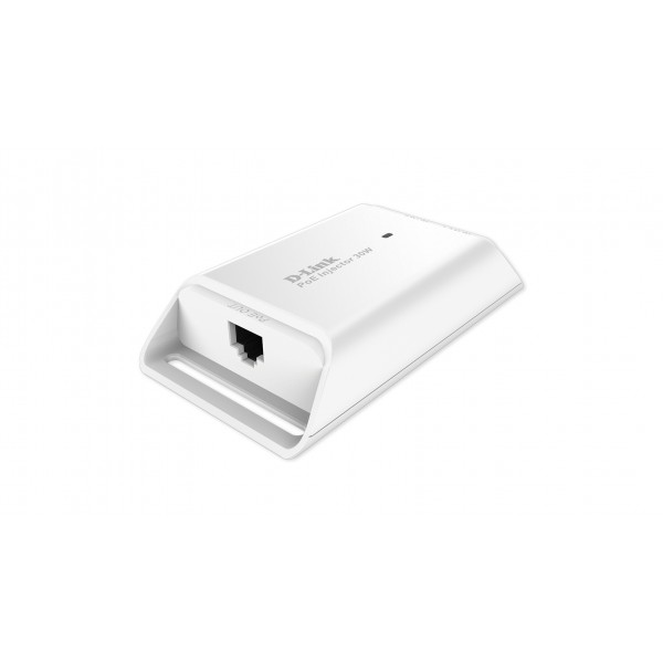 1-port-gigabit-30w-poe-injector-10-100-1000base-t-half-full-duplex-8023-3u-3ab-compliant-8023at-and-8023af-supports-up-to-30-wa-