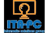 ITA-PC